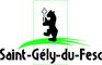 VILLE DE SAINT GELY DU FESC