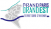 GRANDPARISEST-1284009.png