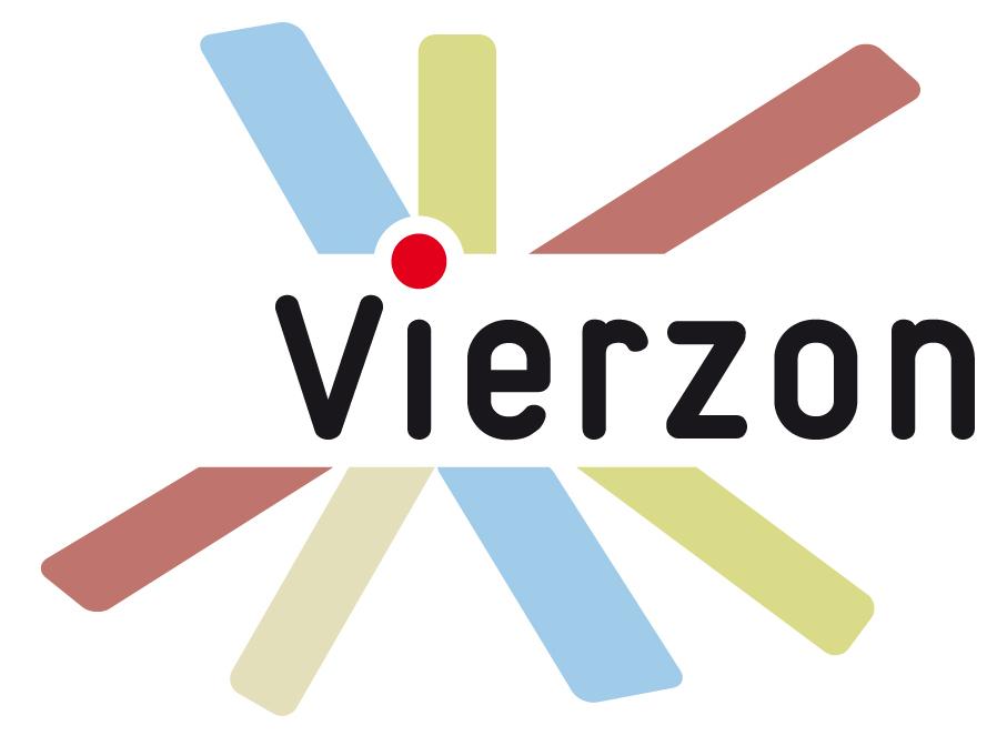 VILLE DE VIERZON