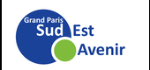 GRAND PARIS SUD EST AVENIR