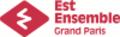 EST ENSEMBLE-1193598.png