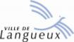 LANGUEUX-1338445.png