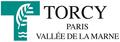 VILLE DE TORCY