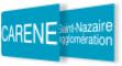 CARENE_Saint-Nazaire_agglo_logo_2011-947484.png