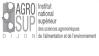 LOGO AGROSUP-1160784.png