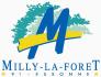 VILLE DE MILLY LA FORET.JPG-232812.jpg