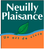 VILLE DE NEUILLY PLAISANCE