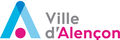 VILLE D'ALENCON