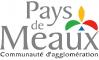 PAYS DE MEAUX HD-393215.jpg