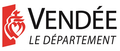 CONSEIL DEPARTEMENTAL DE LA VENDEE
