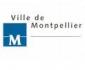 Ville de Montpellier.JPG-63122.jpg