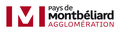 CA DU PAYS DE MONTBELIARD