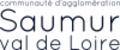 casaumur-1268957.png