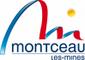 MONTCEAULESMINES-1337593.png