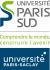 Logo-UPSUD_2014_UPSaclay-BLEU-2.jpg_305x219-1056070.jpg