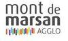 MONT DE MARSAN AGGLOMERATION