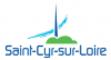 VILLE DE ST CYR SUR LOIRE-1181139.png