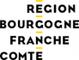 CR BOURGOGNE FRANCHE COMTE NEW AVRIL 2017-1276915.png