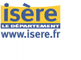 ISERE LOGO-950548.png