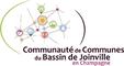 CC DU BASSIN DE JOINVILLE EN CHAMPAGNE