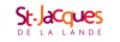 jacqueslalande-1321745.png