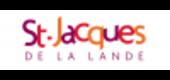 VILLE DE SAINT JACQUES DE LA LANDE