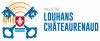louhans-1089888.jpg