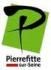 PIERREFITTE SUR SEINE-284495.jpg