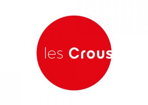 CNOUS - CENTRE NATIONAL DES OEUVRES