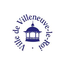 VILLE DE VILLENEUVE LE ROI ACTIF