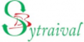 SYTRIAVAL2-1349133.png