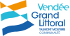Vendee_Grand_Littoral_logo-1361366.jpg