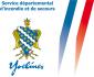 logo-griffe-747543.jpg