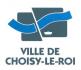 Ville de Choisy le Roi.JPG-126548.jpg