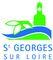 VILLE DE SAINT GEORGES SUR LOIRE