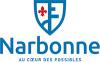 narbonne-1272014.jpg