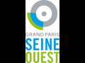 GRAND PARIS SEINE OUEST