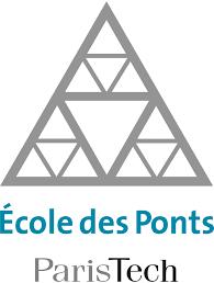 ECOLE NATIONALE DES PONTS ET CHAUSSEES