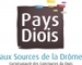 DIOIS-1350981.png