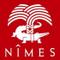 VILLE DE NIMES 2-668416.png