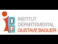 INSTITUT GUSTAVE BAGUER