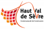 CC HAUT DE SEVRE-1035308.png