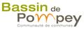 CC DU BASSIN DE POMPEY