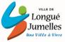 LONGUES JU-1271608.png