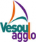 vesoul agglo-1104312.png