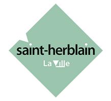 VILLE DE SAINT HERBLAIN ACTIF