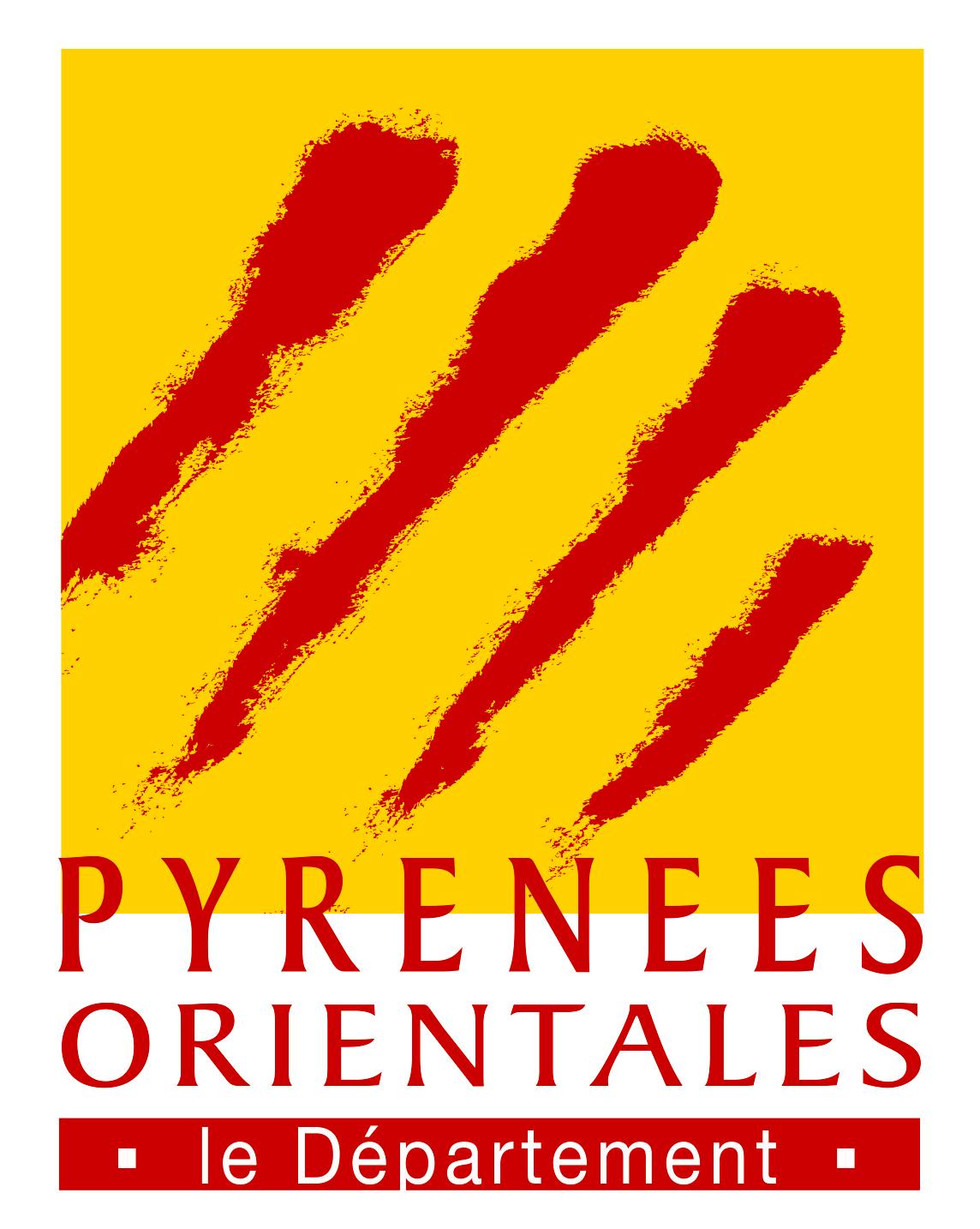 CONSEIL DEPARTEMENTAL DES PYRENEES ORIENTALES