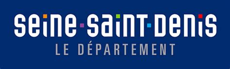 CONSEIL DEPARTEMENTAL DE SEINE SAINT DENIS