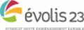 evolis-1359615.png