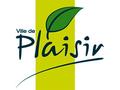 VILLE DE PLAISIR